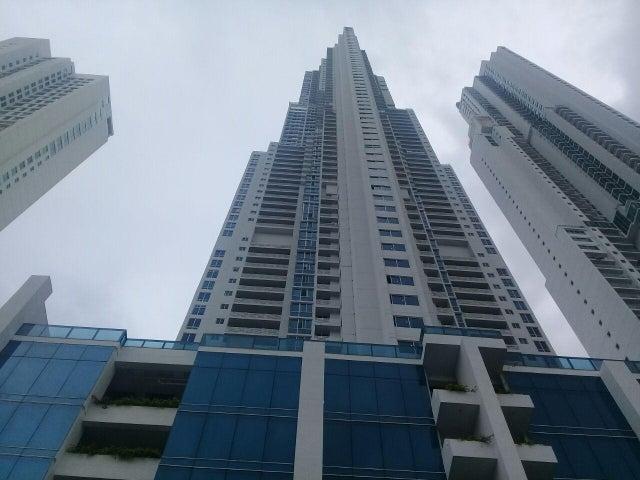 Apartamento / Venta / Panama / Costa del Este / FLEXMLS-18-3904