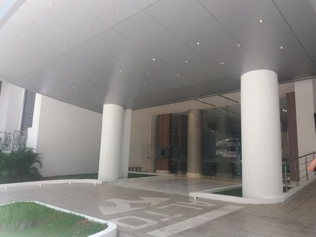 Apartamento / Venta / Panama / Paitilla / FLEXMLS-18-414
