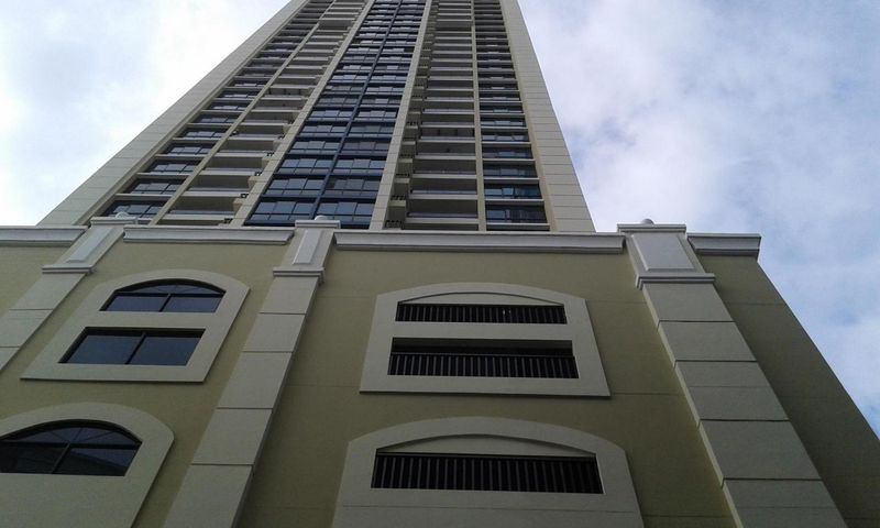 Apartamento / Venta / Panama / San Francisco / FLEXMLS-18-3934