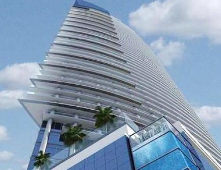 Apartamento / Venta / Panama / Avenida Balboa / FLEXMLS-18-3944