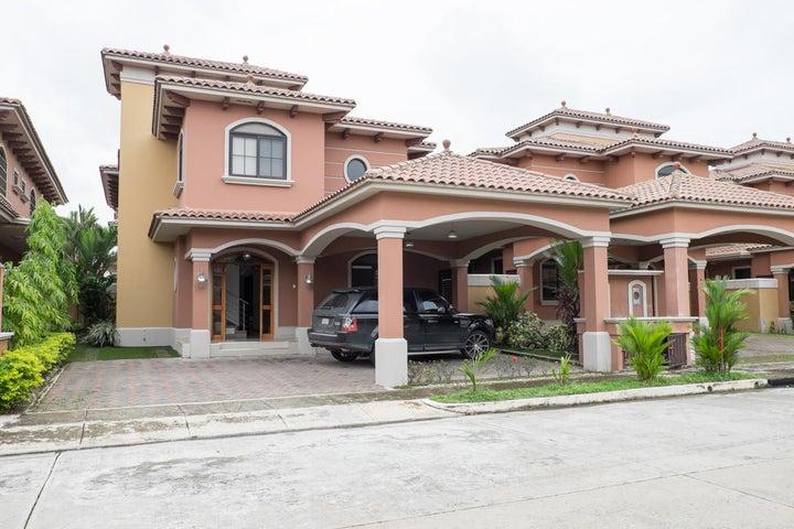 Casa / Venta / Panama / Costa Sur / FLEXMLS-18-3966
