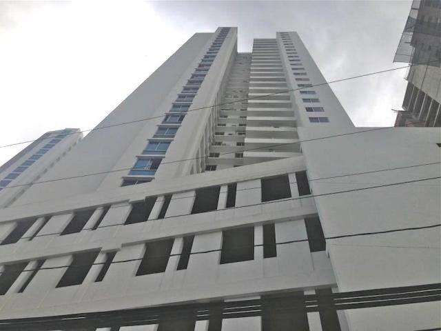 Apartamento / Alquiler / Panama / Via Espana / FLEXMLS-18-3972