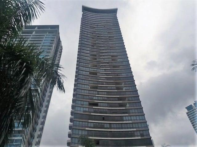 Apartamento / Venta / Panama / Costa del Este / FLEXMLS-18-3973