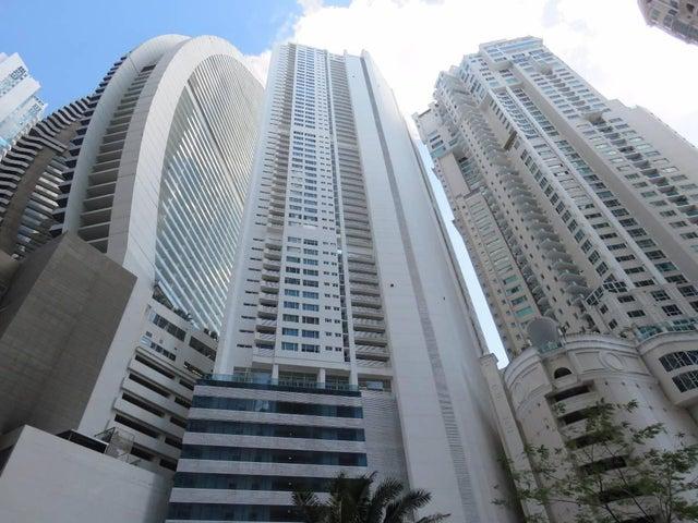 Apartamento / Venta / Panama / Punta Pacifica / FLEXMLS-18-3978