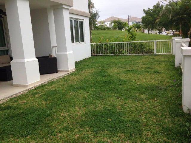 Apartamento / Venta / San Carlos / San Carlos / FLEXMLS-18-3982