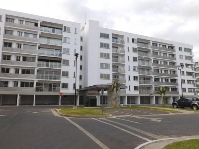 Apartamento / Venta / Panama / Panama Pacifico / FLEXMLS-18-4005