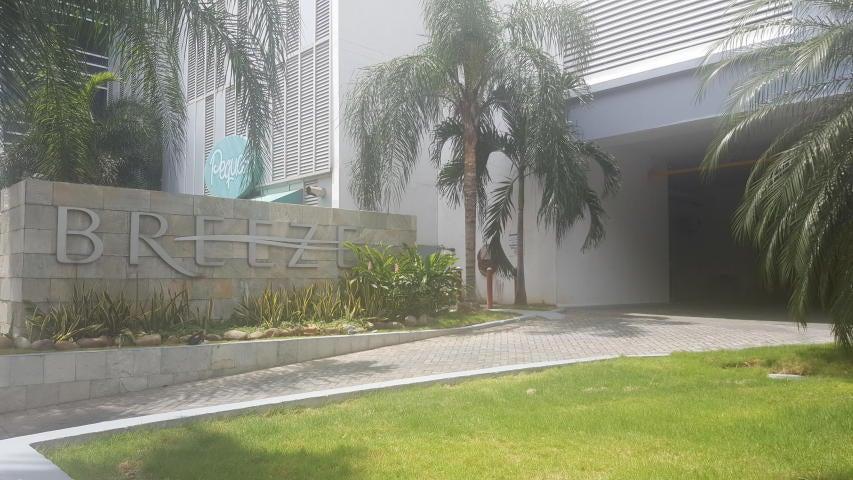 Apartamento / Venta / Panama / Costa del Este / FLEXMLS-18-4012