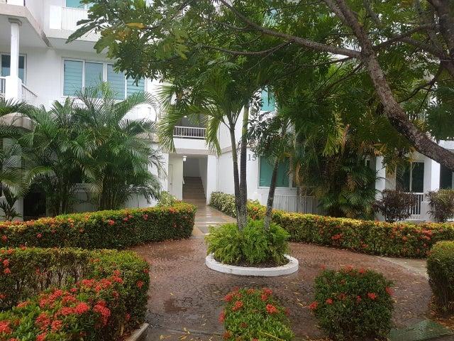 Apartamento / Venta / Rio Hato / Playa Blanca / FLEXMLS-18-4040