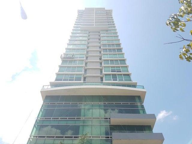 Apartamento / Venta / Panama / Costa del Este / FLEXMLS-18-4055