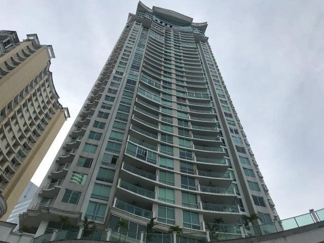 Apartamento / Venta / Panama / Punta Pacifica / FLEXMLS-18-4057