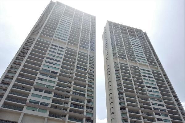 Apartamento / Venta / Panama / Costa del Este / FLEXMLS-18-4062