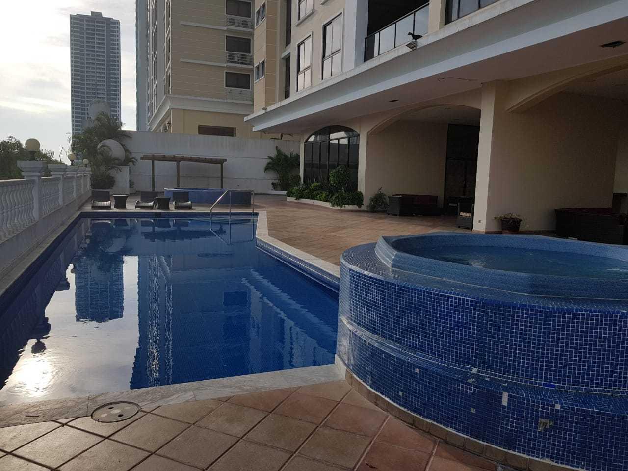 Apartamento / Venta / Panama / Costa del Este / FLEXMLS-18-3839