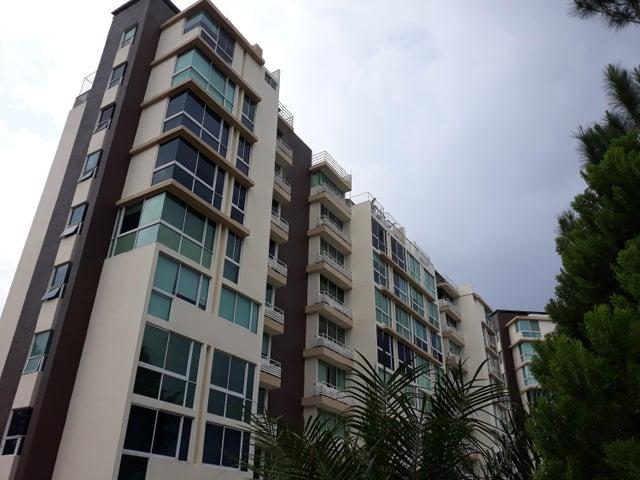 Apartamento / Venta / Panama / Albrook / FLEXMLS-18-4075