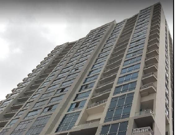 Apartamento / Venta / Panama / San Francisco / FLEXMLS-18-4080