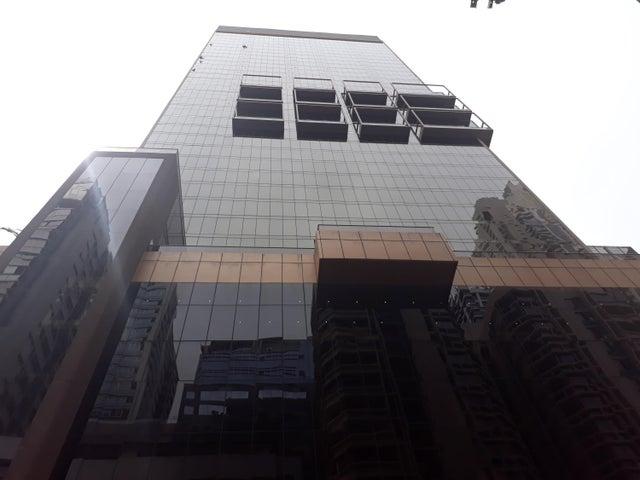 Apartamento / Venta / Panama / Bellavista / FLEXMLS-18-4087