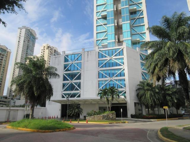 Apartamento / Venta / Panama / Punta Pacifica / FLEXMLS-18-4125