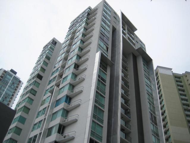 Apartamento / Alquiler / Panama / Costa del Este / FLEXMLS-18-4129
