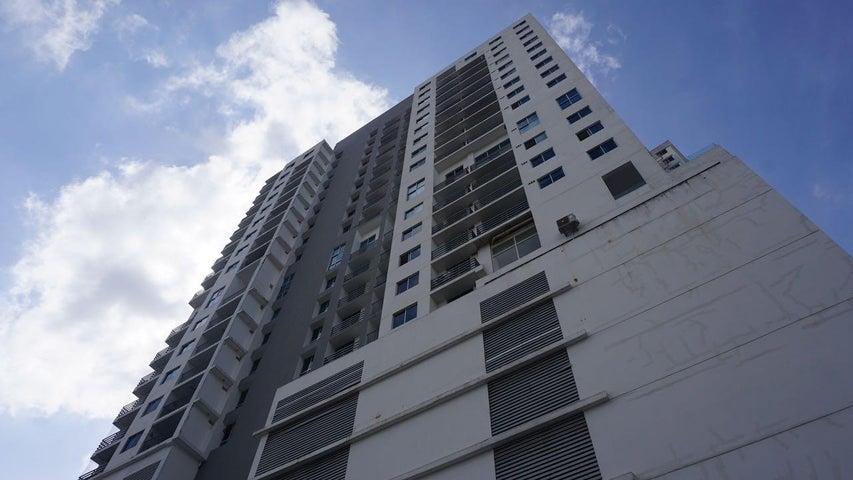 Apartamento / Venta / Panama / Parque Lefevre / FLEXMLS-18-4132
