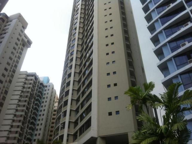 Apartamento / Venta / Panama / Paitilla / FLEXMLS-16-1517