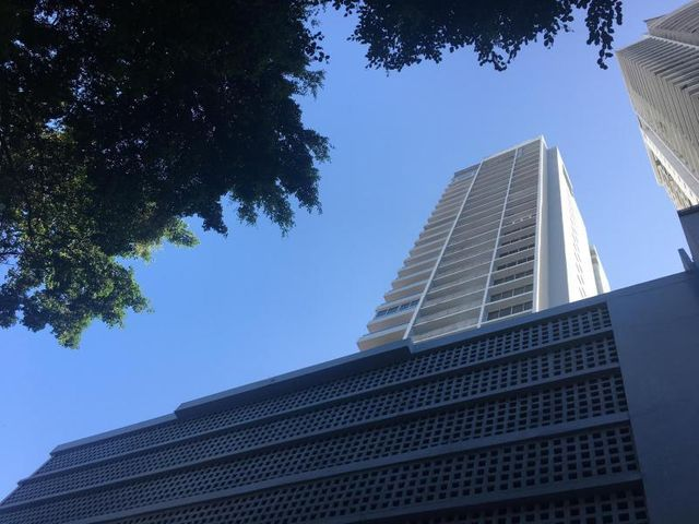Apartamento / Venta / Panama / San Francisco / FLEXMLS-18-4158