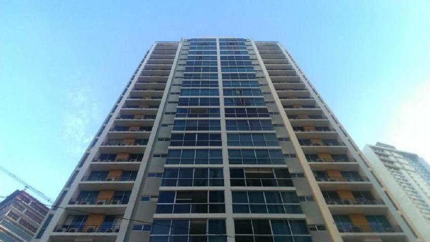 Apartamento / Alquiler / Panama / Costa del Este / FLEXMLS-18-4161