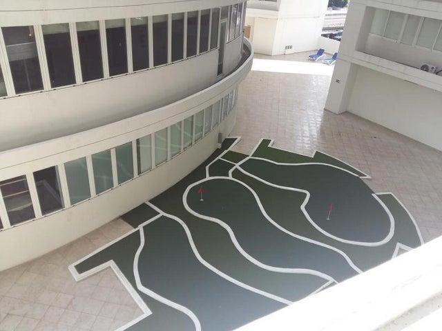 Apartamento / Venta / Panama / Calidonia / FLEXMLS-18-4164