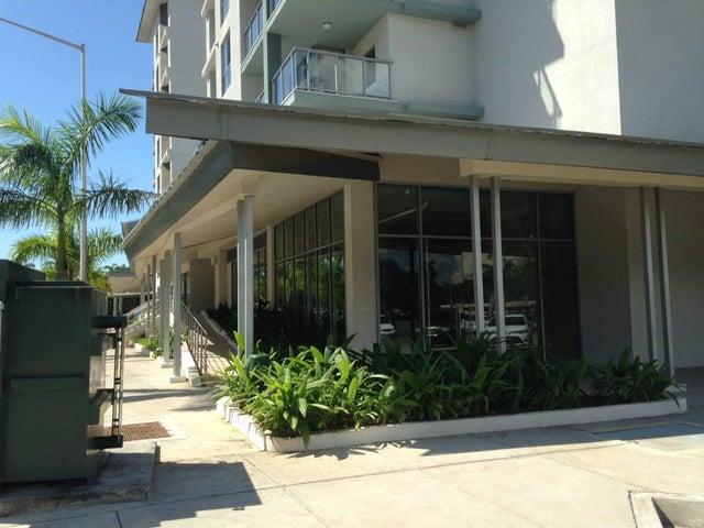 Apartamento / Alquiler / Panama / Panama Pacifico / FLEXMLS-18-4168