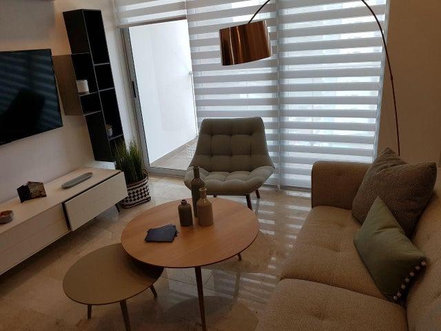 PANAMA VIP10, S.A. Apartamento en Venta en Bellavista en Panama Código: 18-4172 No.7