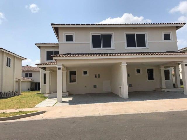 Casa / Venta / Panama / Panama Pacifico / FLEXMLS-18-4185