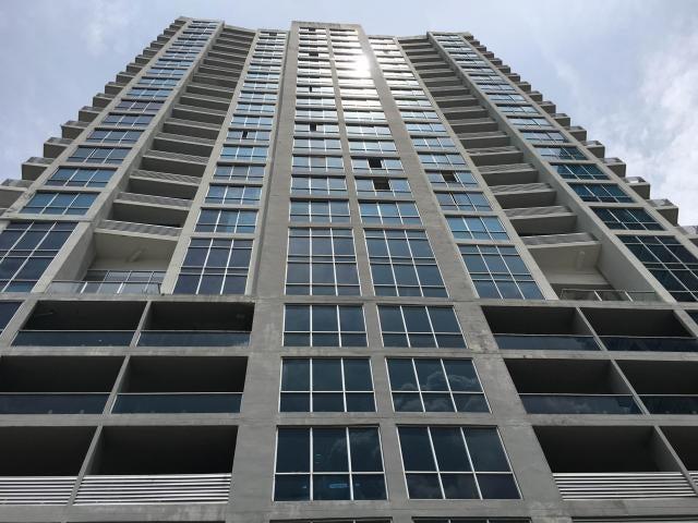 Apartamento / Venta / Panama / San Francisco / FLEXMLS-18-4187