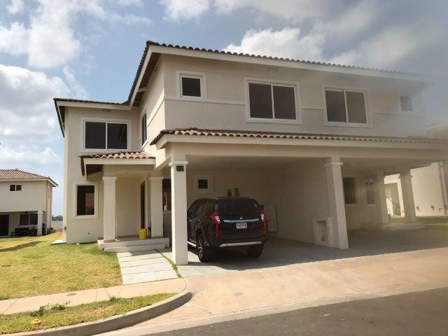 Casa / Venta / Panama / Panama Pacifico / FLEXMLS-18-4191