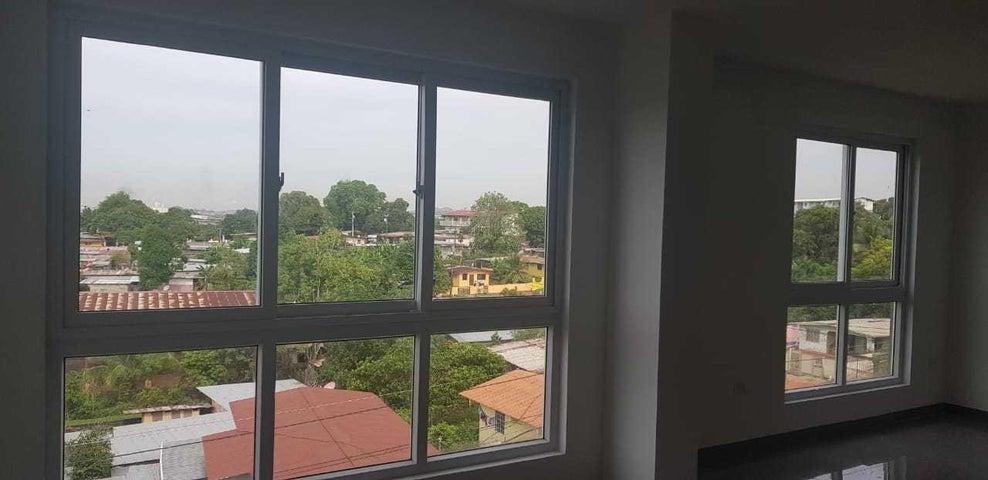 Apartamento En Venta En Juan Diaz Código FLEX: 18-4192 No.8
