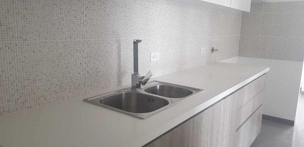 Apartamento En Venta En Juan Diaz Código FLEX: 18-4192 No.7