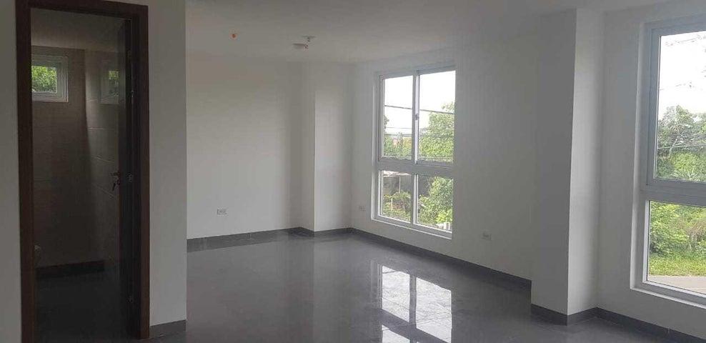 Apartamento En Venta En Juan Diaz Código FLEX: 18-4192 No.3