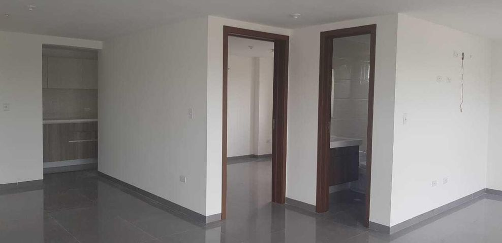 Apartamento En Venta En Juan Diaz Código FLEX: 18-4192 No.5