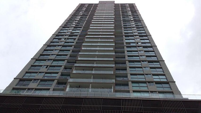 Apartamento / Alquiler / Panama / Costa del Este / FLEXMLS-18-4216