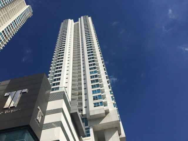 Apartamento / Venta / Panama / Costa del Este / FLEXMLS-18-4232