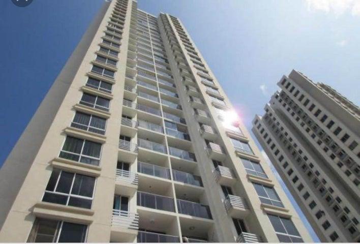 Apartamento / Alquiler / Panama / Condado del Rey / FLEXMLS-18-4242