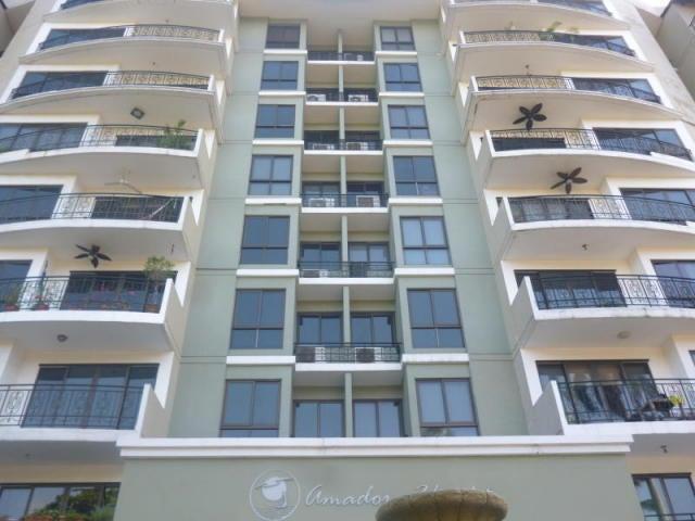 Apartamento / Alquiler / Panama / Amador / FLEXMLS-18-4246