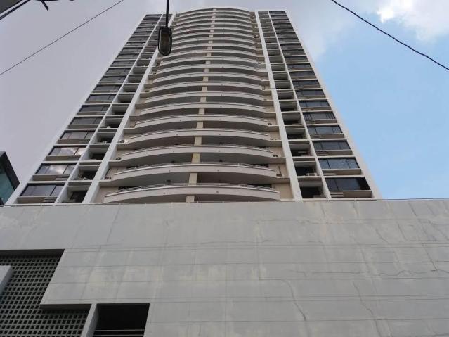 Apartamento / Venta / Panama / Obarrio / FLEXMLS-18-4250