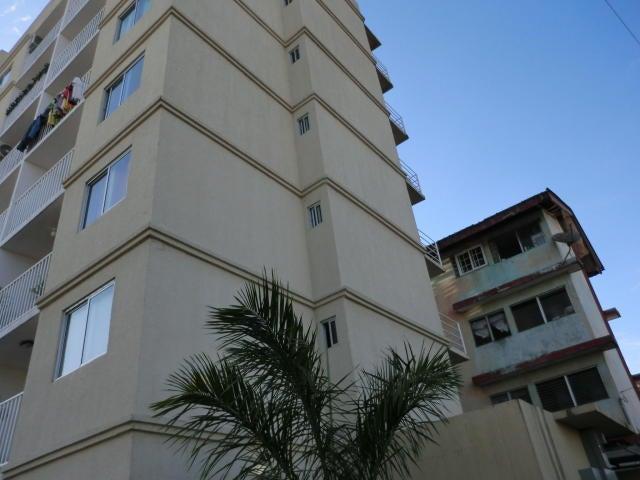 VANESSA MANN Apartamento En Venta En Rio Abajo Código: 18-4273