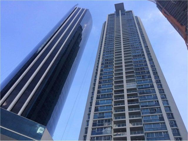 Apartamento / Venta / Panama / Costa del Este / FLEXMLS-18-4302