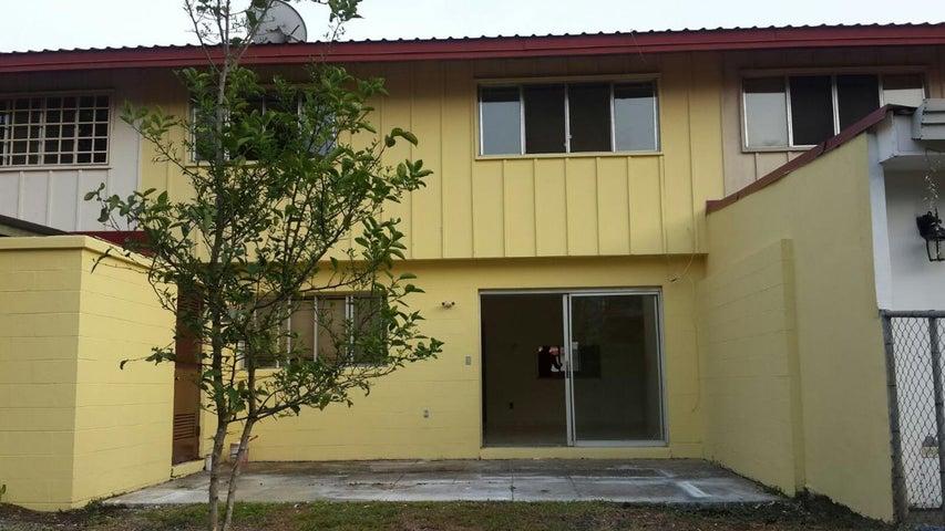Casa / Venta / Panama / Panama Pacifico / FLEXMLS-18-4376