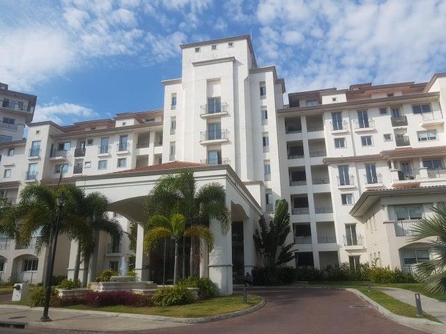 Apartamento / Venta / Panama / Santa Maria / FLEXMLS-18-4387