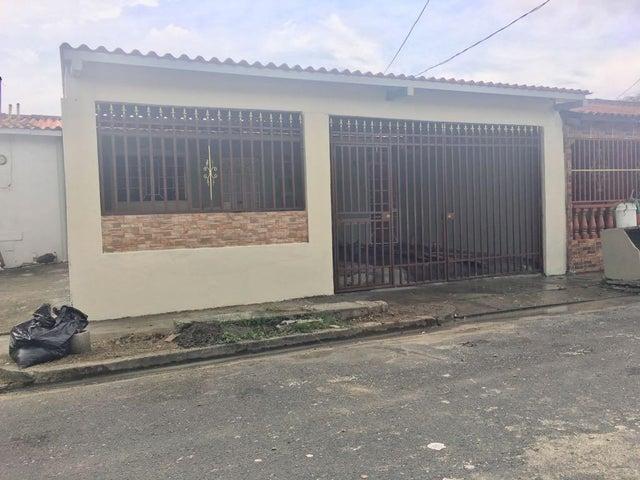 Casa en Venta<br/>Tocumen