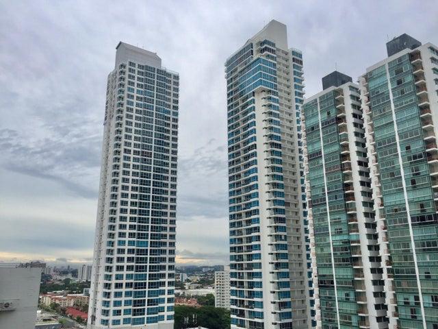 Apartamento / Alquiler / Panama / Costa del Este / FLEXMLS-18-4392