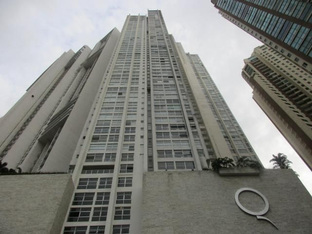 Apartamento / Venta / Panama / Punta Pacifica / FLEXMLS-18-4401