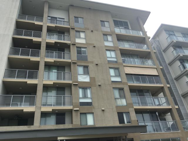 Apartamento / Venta / Panama / Panama Pacifico / FLEXMLS-18-4447