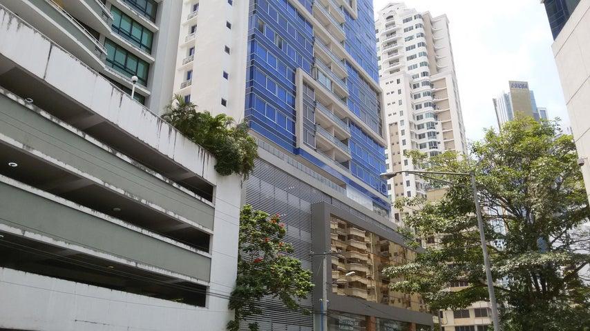 Apartamento / Venta / Panama / Marbella / FLEXMLS-18-4412