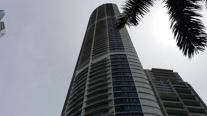 Apartamento / Alquiler / Panama / Costa del Este / FLEXMLS-18-4414